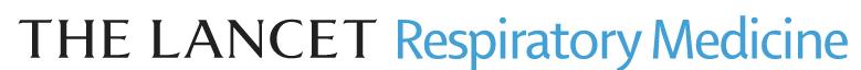 [Lancet Respir Med在线发表]:感染性休克患者机械通气时的高氧及使用高张盐水复苏
