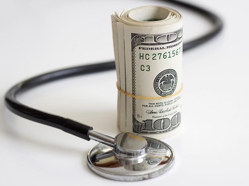 [MEDSCAPE医学新闻]:非美国培训的医生负责诊治的美国患者病死率较低