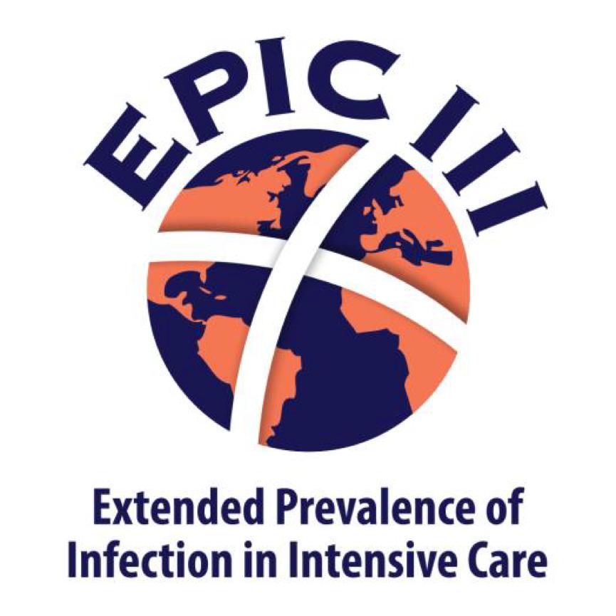 [国际多中心研究]:欢迎参加9月13日开始的EPIC III研究
