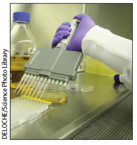 [Lancet Respir Med最新论文]:有关全身性感染临床试验的再思考