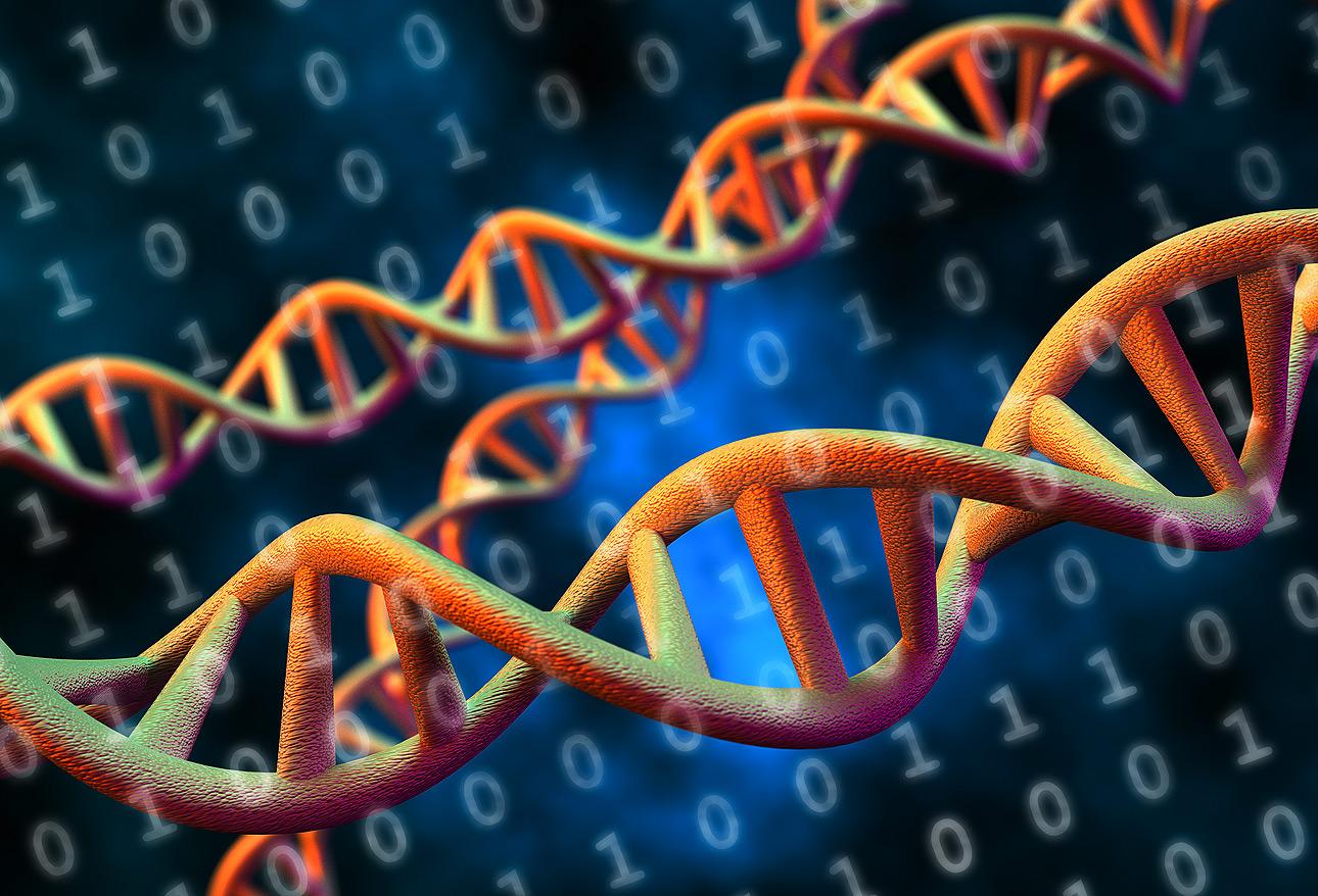 [MEDSCAPE]: 数字医生:革命性技术重新塑造医疗