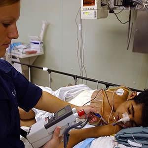 [ICU Management & Practice]: 全球研究显示,多数ICU患者喂养不足