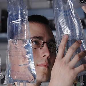 [ICU Practice & Management]: 快速补液试验需要标准化