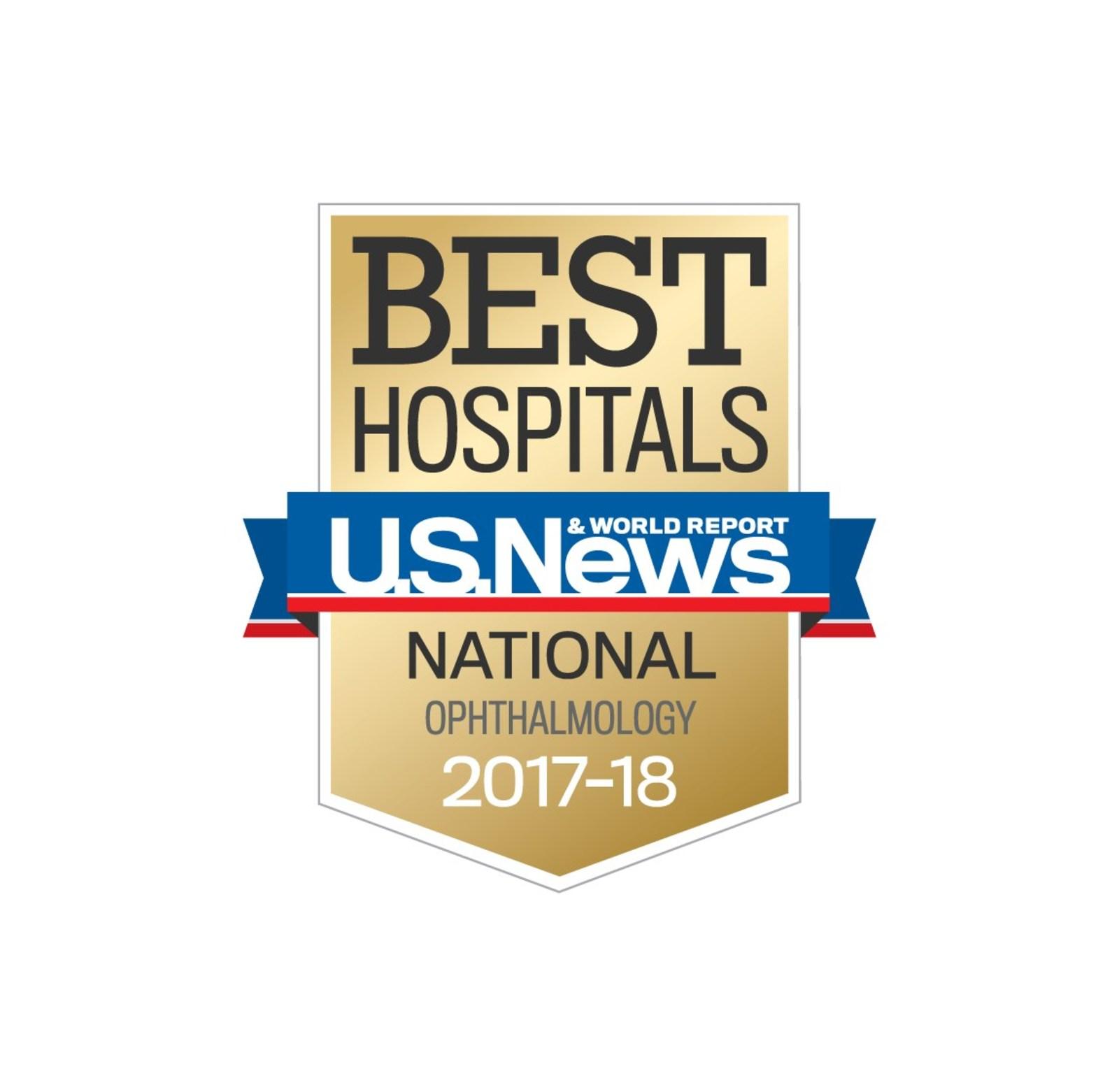 [MEDSCAPE新闻]:Mayo Clinic与Cleveland Clinic领跑美国新闻最佳医院排行榜