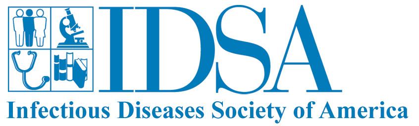 [IDSA声明原文]:IDSA为何不认可拯救全身性感染指南