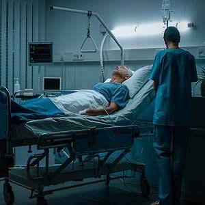 [ICU Management & Practice]: 颅脑创伤后高颅压的治疗