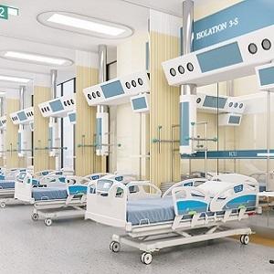 [ICU Management & Practice]: 可以预防的收入ICU