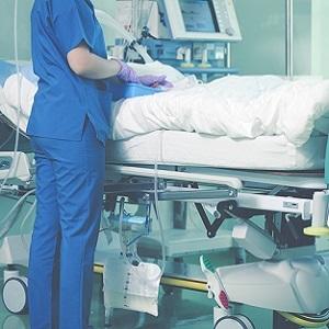 [ICU Management & Practice]: 心跳骤停后的目标体温管理