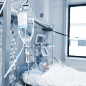 [ICU Management & Practice]: 休克患者液体复苏的适当策略