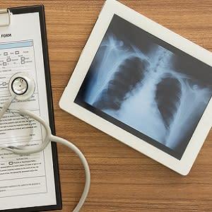 [ICU Management & Practice]: 口袋中的CT扫描仪