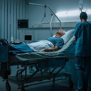 [ICU Management & Practice]: INCEPT研究:创伤后脑梗塞的影响