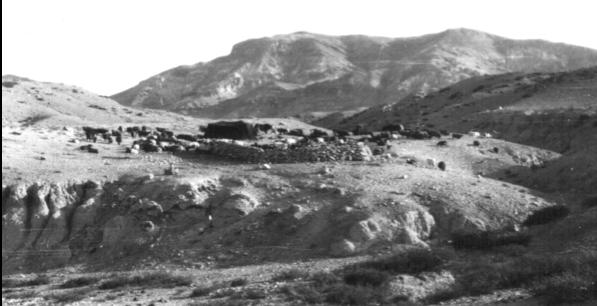[陈德昌教授]: 1971年西藏阿里的故事(2/15): 阿里在呼唤