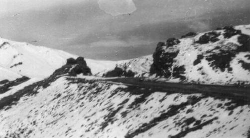 [陈德昌教授]: 1971年西藏阿里的故事(15/15): 往者不谏,来者可追