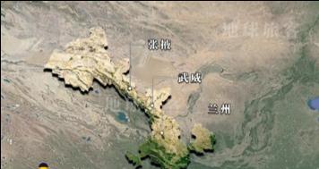 [陈德昌教授]: 1971年西藏阿里的故事(3/15): 路漫漫兮其修远