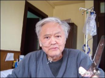 [陈德昌教授]:我选择了医学(2/2)
